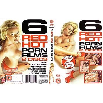 lesbienne nue sexe films