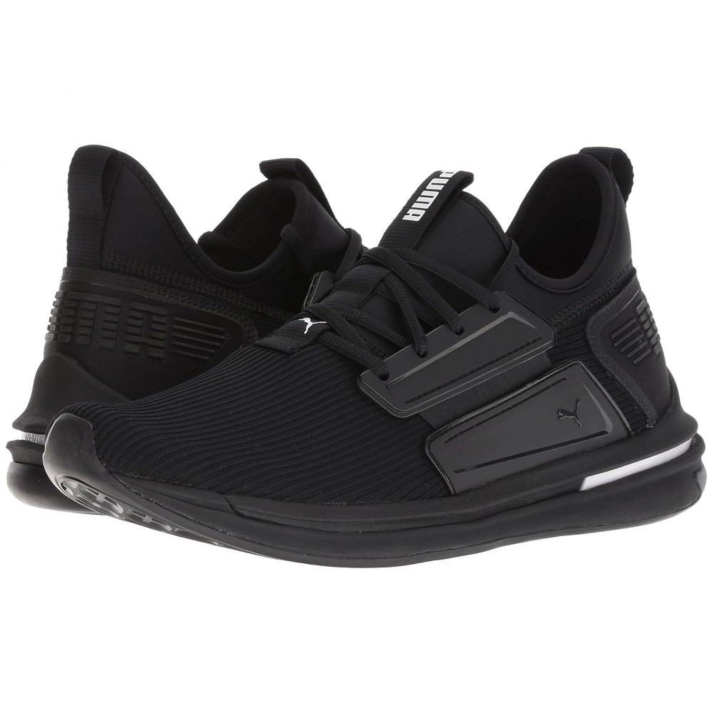 (プーマ) PUMA メンズ シューズ靴 スニーカー Ignite Limitless SR [並行輸入品] B07F8L5SG6