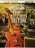 Various - The American Folk Blues Festival 1962-1966, Vol. 1 (2003)