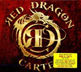Red Dragon Cartel by Red Dragon Cartel (2014-01-28)