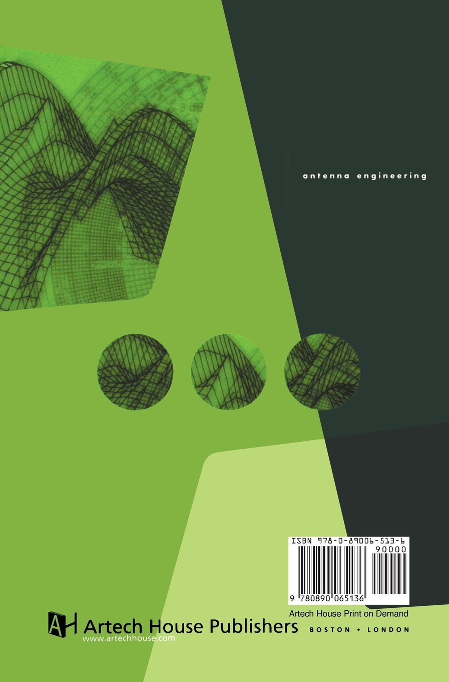 view Handbook of Quantum Logic and Quantum Structures: