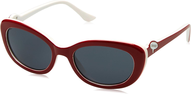TALLA 52. Moschino MO-6430-S, Gafas de Sol para Mujer