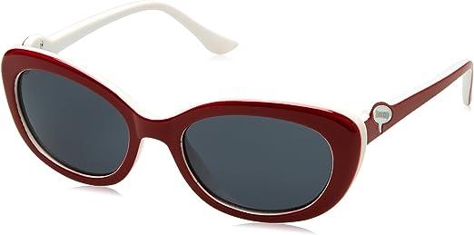 Moschino MO-6430-S, Gafas de Sol para Mujer