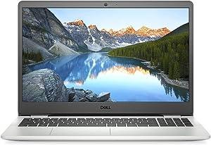 "2021 Dell Inspiron 15 3505 Laptop Computer 15.6"" HD Narrow Border Display AMD Ryzen 3 3250U Processor 8GB RAM 128GB SSD HDMI Wifi5 MaxxAudio Win10"