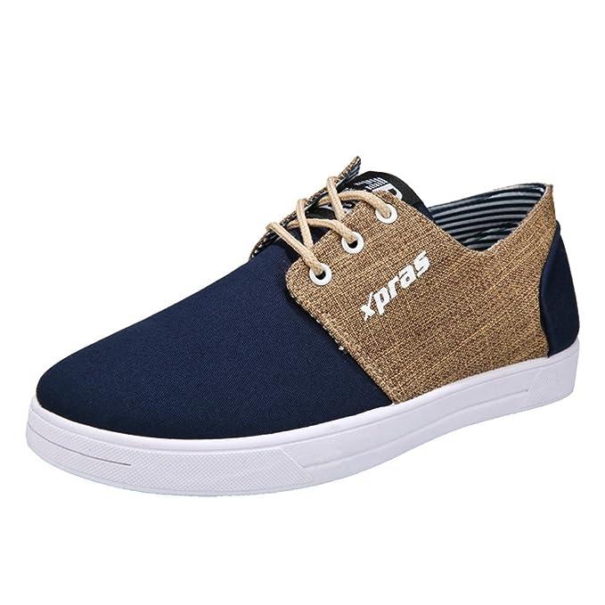 promo code ab111 a9a46 Scarpe Running Uomo da Ginnastica Scarpe Sneakers estive ...