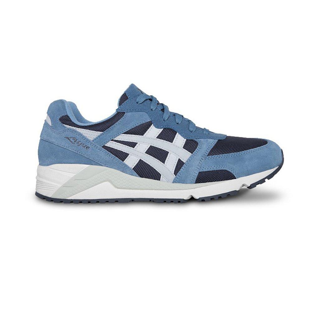 c266797e ASICS Men's Gel-Lique Fashion Sneaker