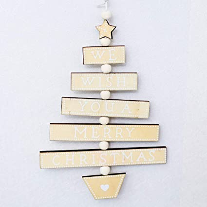 Amazon Com Christmas Tree Decorations Clearance Jchen Tm
