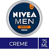 NIVEA MEN Cream, Dark Spot Reduction, 75ml