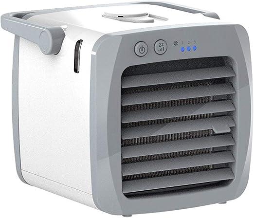 Ventilador electrico Ventilador de refrigeración Micro ...