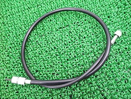 Speedometer Cable Kawasaki ER5 # VN1500 Vulcan # ZL600 Eliminator # ZR750 ZR-7S