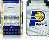 Skinit Kindle Skin (Fits Kindle Keyboard), Indiana Pacers