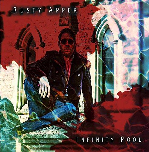 Infinity Pool -