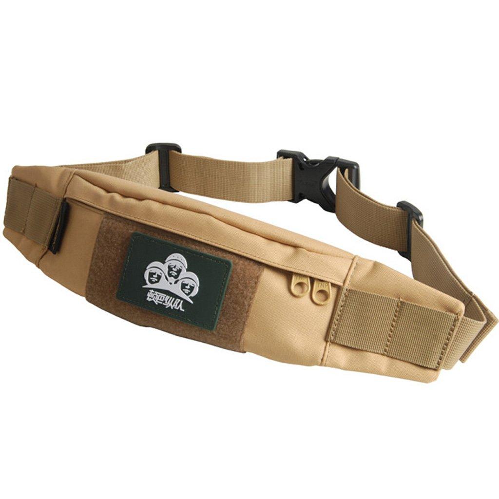 MEI XU Laufende Taschen Outdoor Sports Fitness Handytasche Freizeit Reisen Männer und Frauen Mode Reiten mit Wasserkocher Tasche 2L @