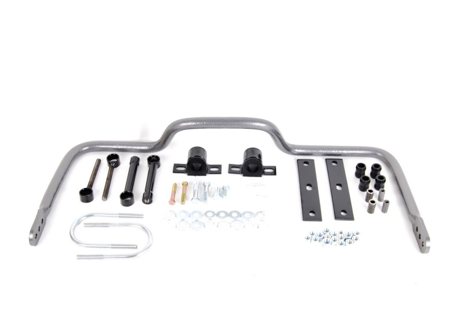 Hellwig 7643 Rear Sway Bar by Hellwig
