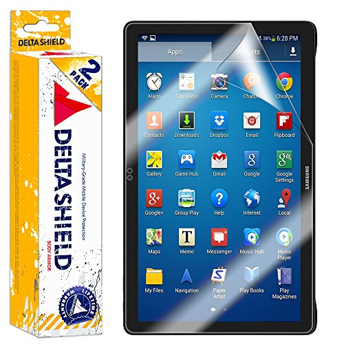 Cheap Screen Protectors Samsung Galaxy View Screen Protector (18.4