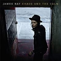 Chaos & the Calm (Vinyl)