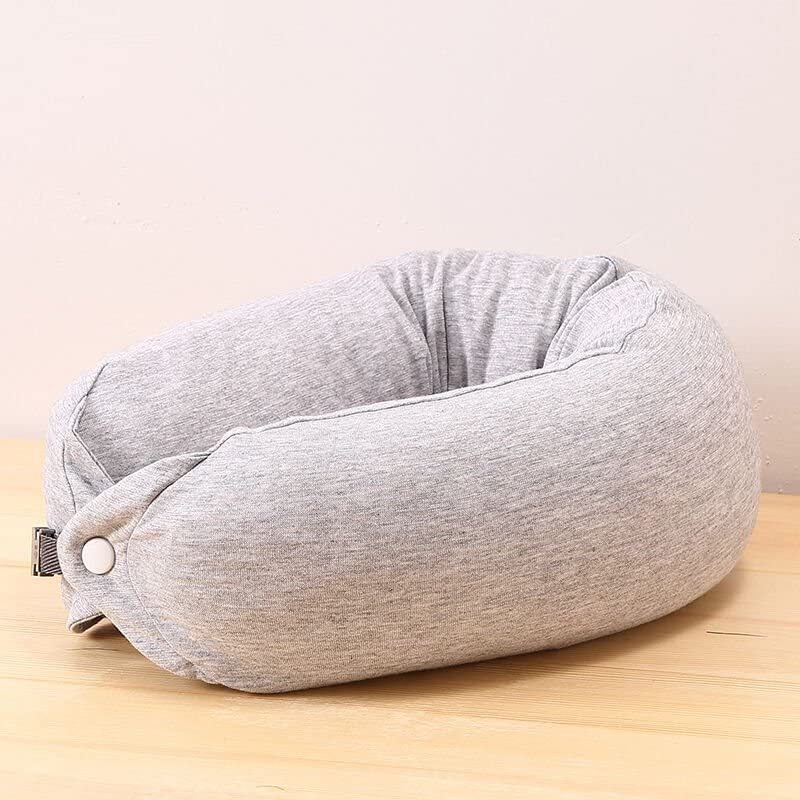 Xiaomi Mi U Shaped Travel Pillow, Neck