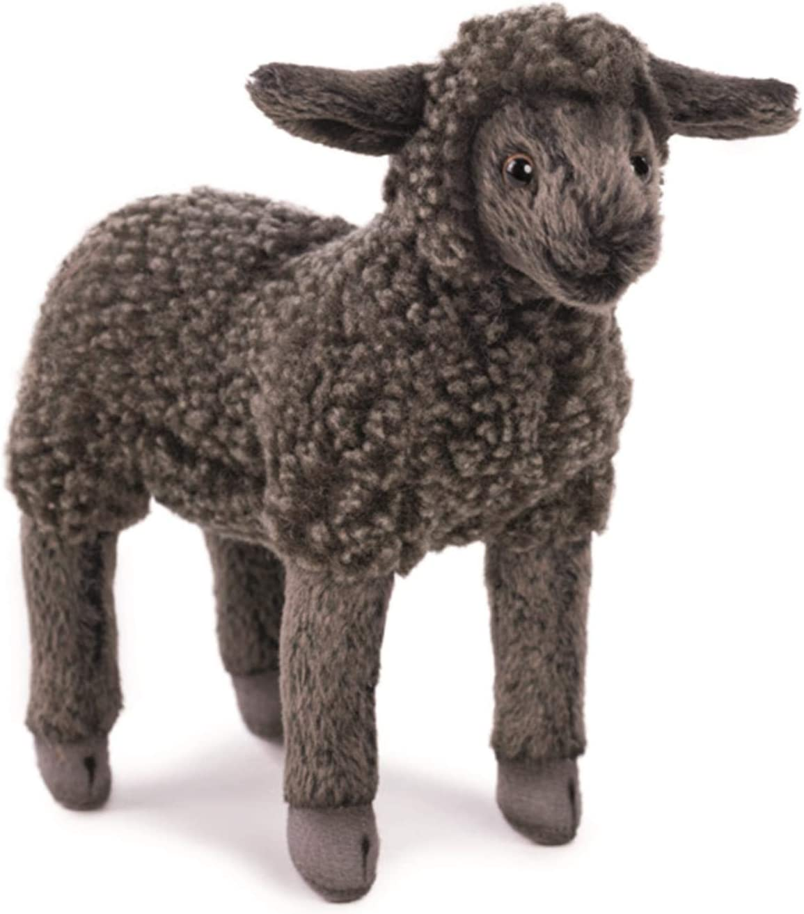 Choose for 11 different Sheep all with Tag SCHLEICH World of Nature Farm SHEEP