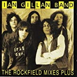 The Rockfield Mixes Plus