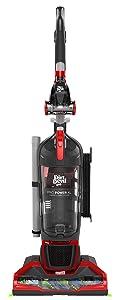 Dirt Devil Pro Power XL Bagless Upright Vacuum