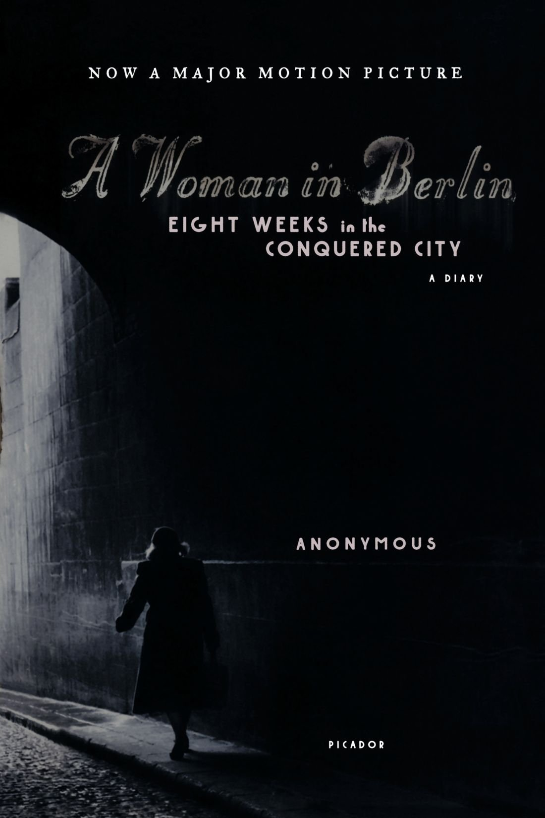 A Woman In Berlin Book Pdf