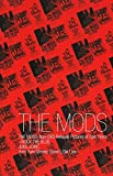 THE MODS Non-DVD Release Pictures of Epic Years(完全生産限定盤)