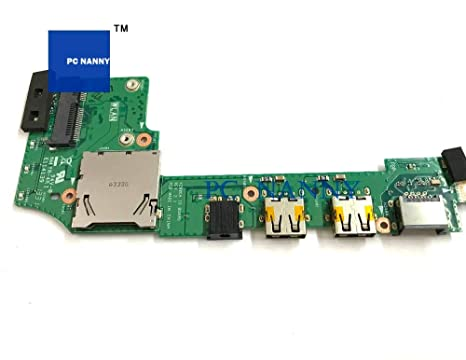 ASUS X200CA CARD READER DRIVERS FOR WINDOWS 7