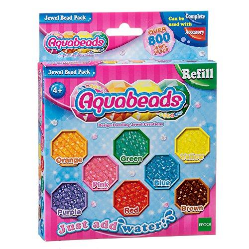 Most bought CraftBeads