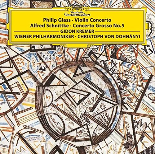 philip-glass-violin-concerto-no-1-alfred-schnittke-concerto-grosso-lp