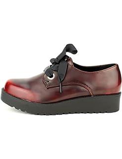 Bottine matière Femme Noire SLOWY Chaussures 41 Bi Taille Cendriyon SanROwqR