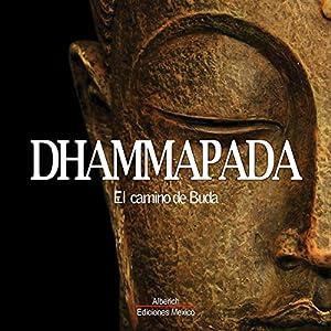 Dhammapada Audiobook