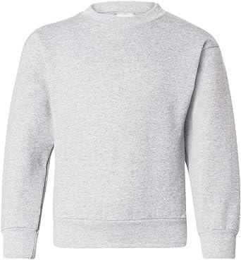 P360 Hanes ComfortBlend EcoSmart Youth Sweatshirt