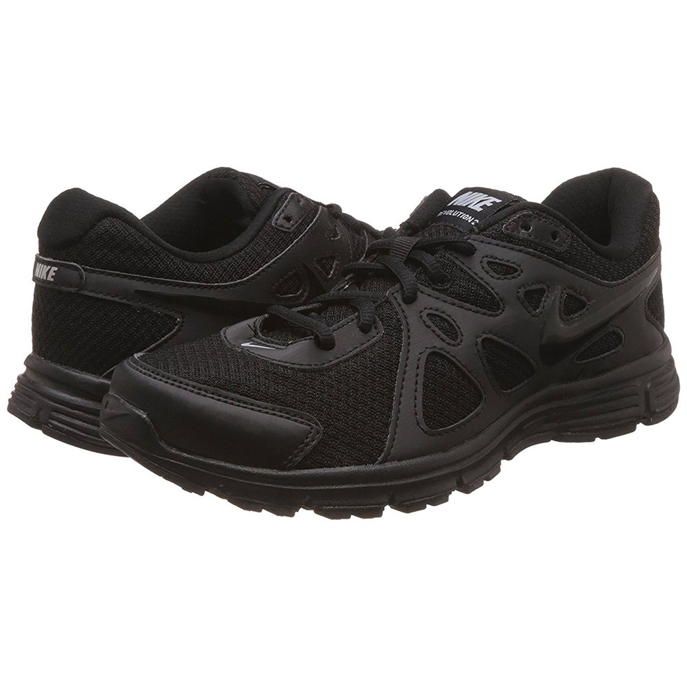 Nike Boys' Formal Shoes- Buy Online in