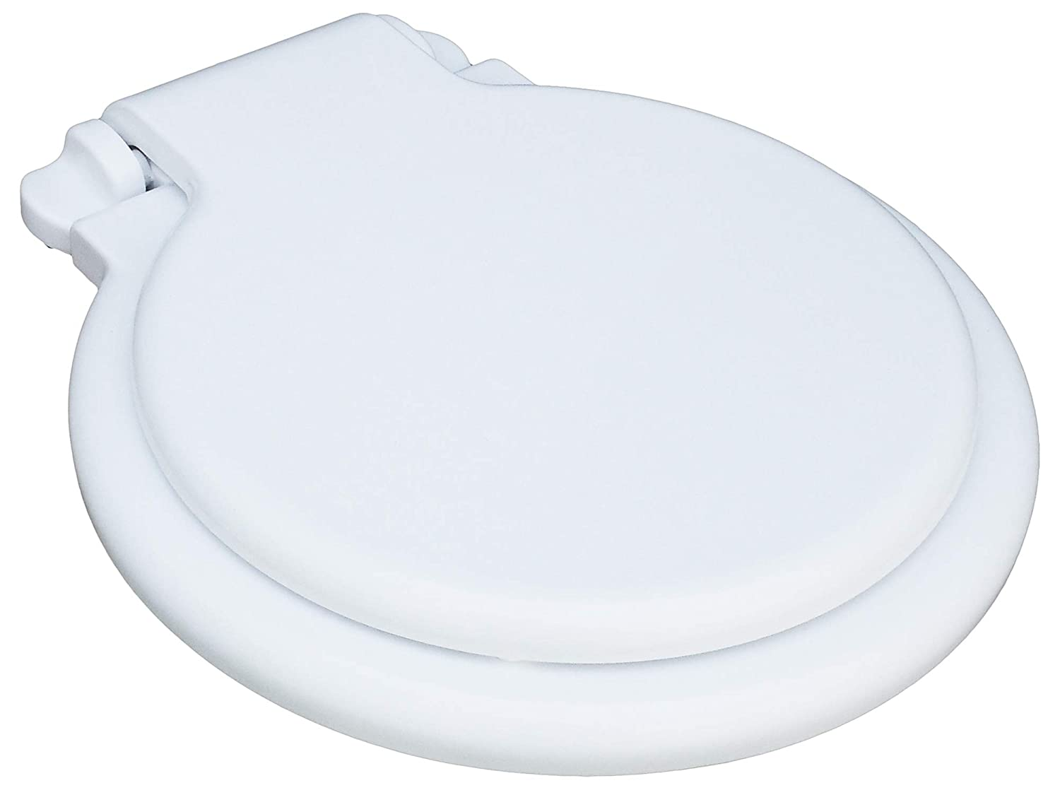 Five Oceans Toilet Seat & Cover FO-1398