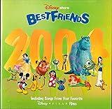 : Disney - Best Friends - 2004