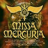 Missa Mercuria by Generation