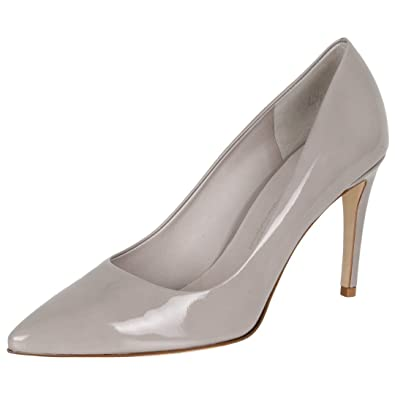 coupon codes factory authentic quality design Kennel und Schmenger Pumps Miley in Light Grey ks-31-83500 ...