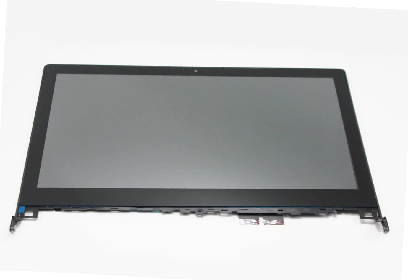 """KREPLACEMENT 15.6"""" Touch Screen Replacement Digitizer + LCD Display + BEZEL for Lenovo Flex 2 15 20405"""