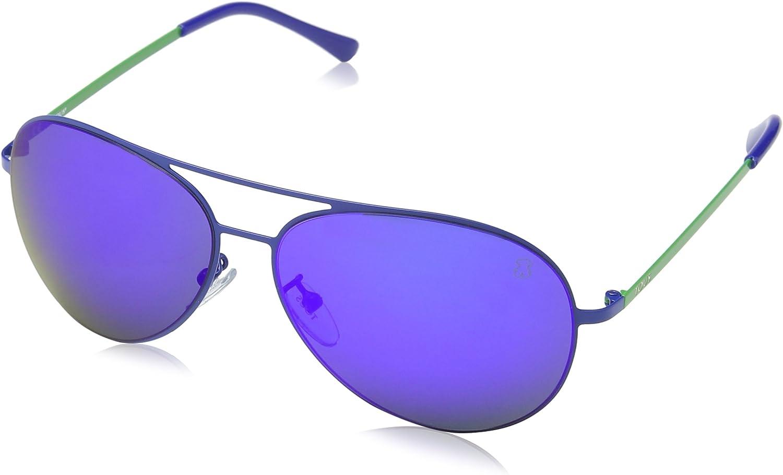 TALLA 59. Tous gafas de sol para Mujer