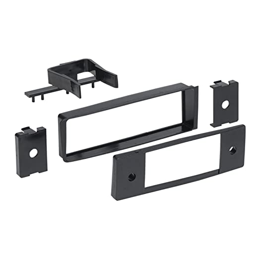 61mSOK%2B2ojL._SX522_ amazon com metra 99 7891 dash kit for honda civic 96 98 car  at virtualis.co
