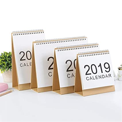 Top gift cards for christmas 2019 calendar