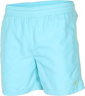 ac45aa8b548 Polo Ralph Lauren Mens Sanibel Cross Mallets Swim Shorts - XXL ...