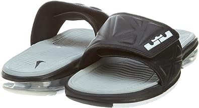 Amazon.com | New Nike Lebron Slide 2
