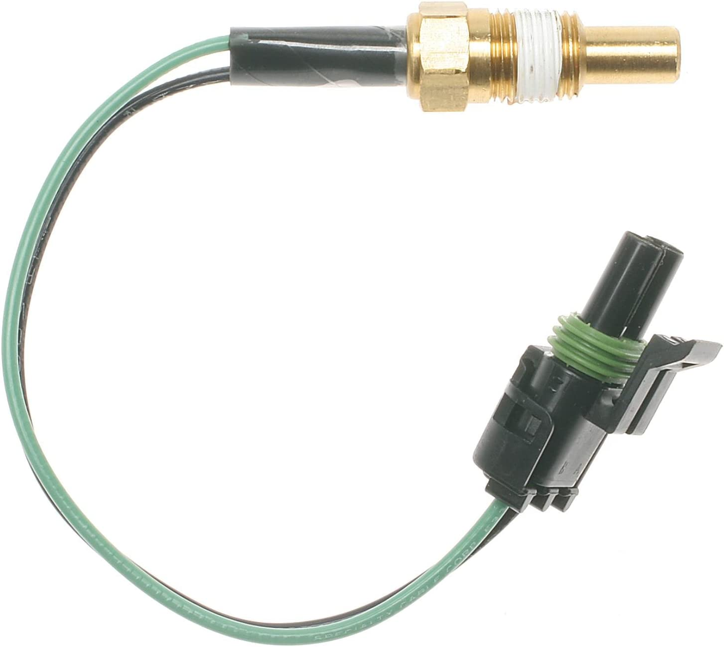 ACDelco 213-4762 Professional Engine Coolant Temperature Indicator Switch