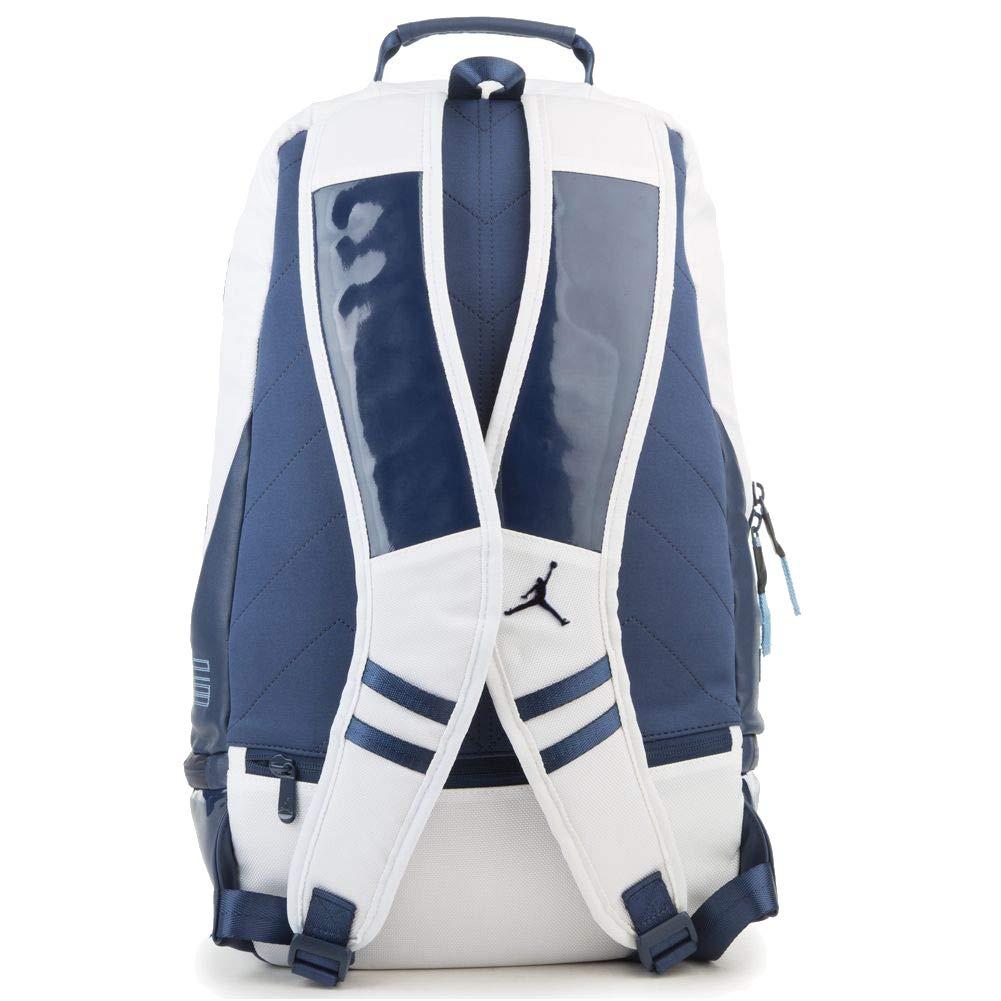 Nike Air Jordan Retro 11 Backpack