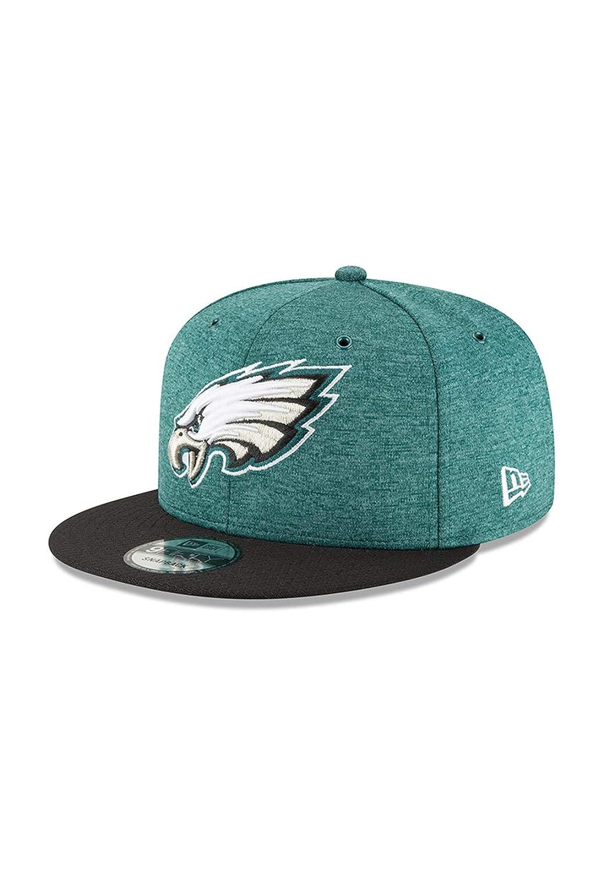 New Era Sideline 9fifty Philadelphia Eagles Snapback