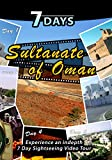7 Days - Sultanate of Oman