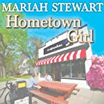 Hometown Girl: Chesapeake Diaries Series #4 | Mariah Stewart
