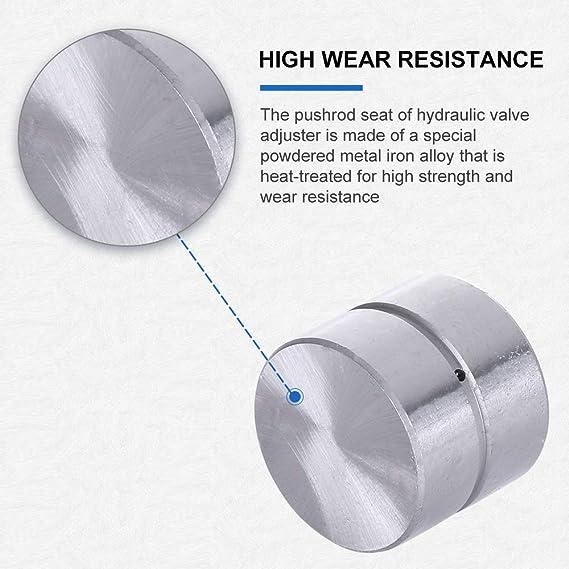 1991 geo metro engine accessories diagram amazon com scitoo engine hydraulic valve adjuster valve lifter  scitoo engine hydraulic valve adjuster