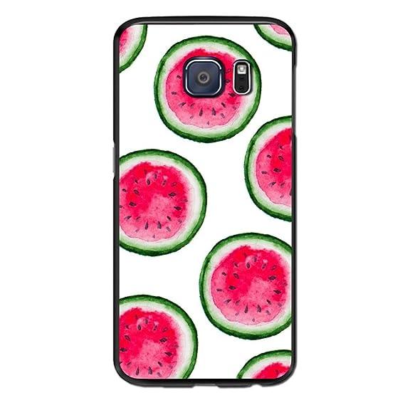 Livret De Conception De Melon D'eau Pour Samsung Galaxy S6 tjINqQVb